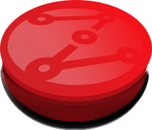 logo-icon-slider-7